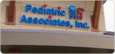 Hilliard Pediatricians | Pediatrics Central Ohio | Child Doctor